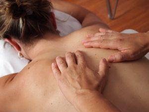 Massaggi La Fenice